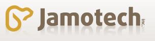 Jamotech